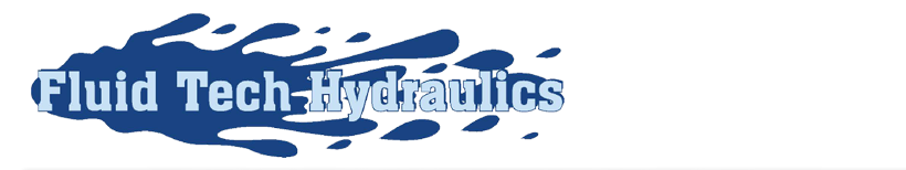 Fluid Tech Hydraulics Pty Ltd